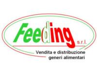 logo-feeding-srl-285x220