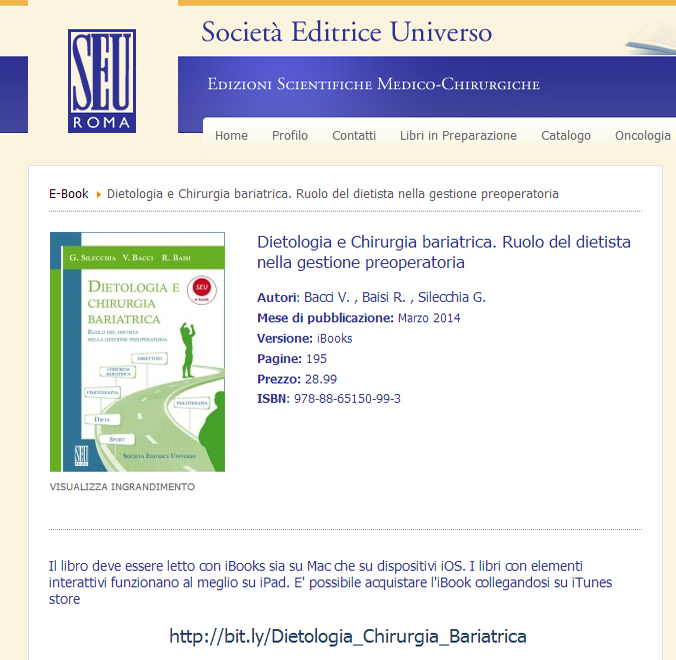 screenshot-seuroma-ebook