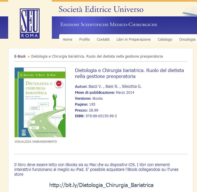 screenshot-seuroma-ebook