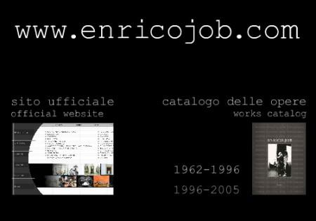 Portfolio Starfarm Internet Communications srl - Enrico Job