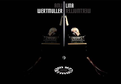 Portfolio Starfarm Internet Communications srl - Lina Wertmuller