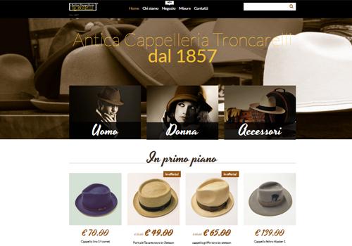 slideshow-portfolio-starfarm_0038_troncarelli