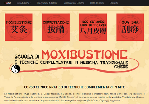 slideshow-scuola-di-moxibustione_0041